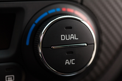 car-air-conditioning-control